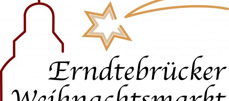 Foto/Grafik: Erndtebrücker Weihnachtsmarkt GbR
