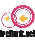 Freifunk.net Logo