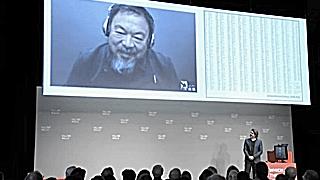Ai_Weiwei_falling_walls