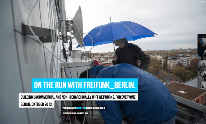 freifunk_kreuzberg