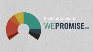 wepromise_teaser
