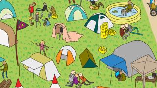 camp_big