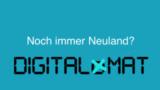 Digital-O-Mat